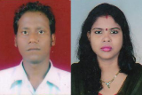 Uday-Parents_new