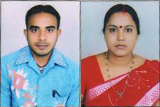 Vasundhara-Parents_new